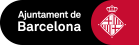 Ajuntament de Barcelona