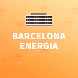 Energia Barcelona