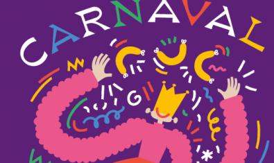 Carnival Barcelona 2019