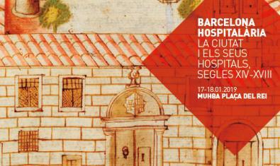 Barcelona hospitalaria