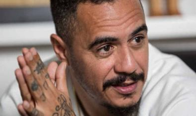 L'artista brasiler Marcelo D2 protagonitzarà la darrera sessió del Cruïlla Talks
