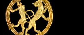 'Luxe. Dels assiris a Alexandre el Gran'