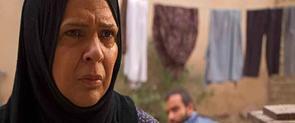 Fotograma d''Until Ahmad Returns', pel·lícula que es projectarà el 17 de febrer