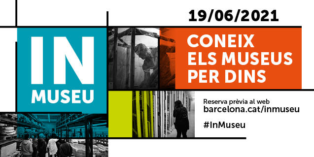 5th edition of 'In Museu'