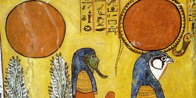 Imagen promocional del museo.