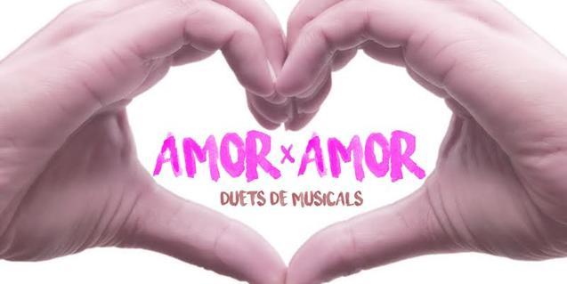 El concert tindrà lloc el 14 de febrer al Teatre Victòria