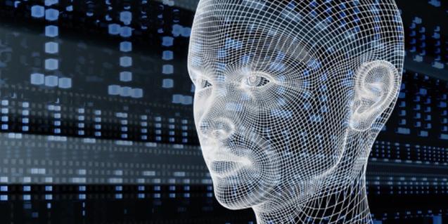 Taller d'escriptura amb intel·ligència artificial