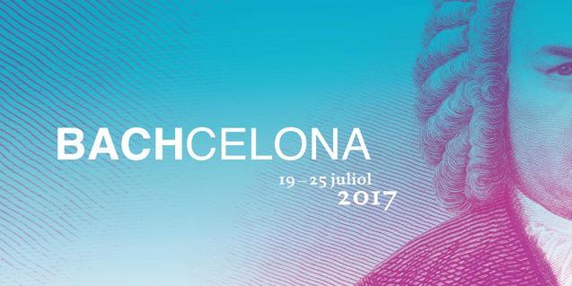 Bachcelona