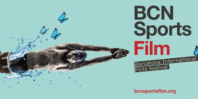 El BCN Sports Film Festival se celebrarà del 18 al 24 de gener en línia i presencialment