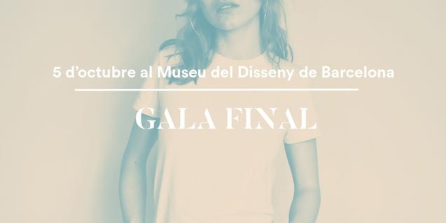 Barcelona Fashion Film Festival