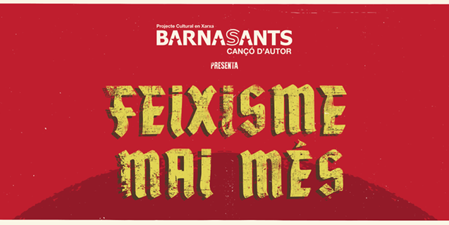 BarnaSants