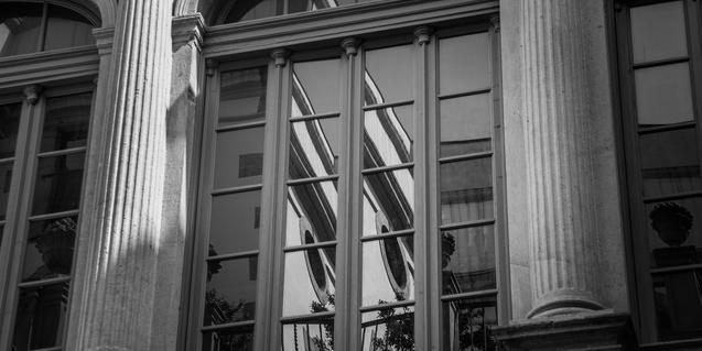 ICUB Institut de Cultura de Barcelona