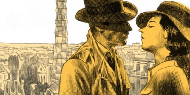 El Ateneu Barcelonès acogerá una mesa redonda sobre las mujeres en la novela negra