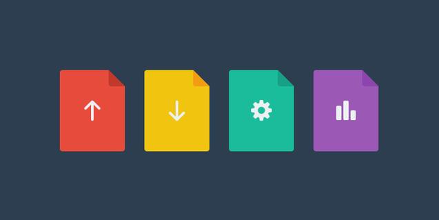 Simposi 'Tecnologies de l'acumulació: bases de dades i altres arxius'