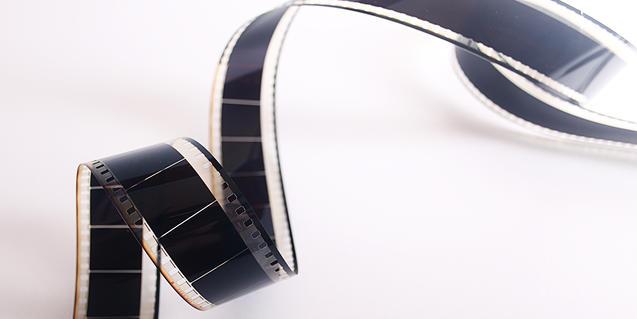 Preparación para 'pitch' audiovisuales