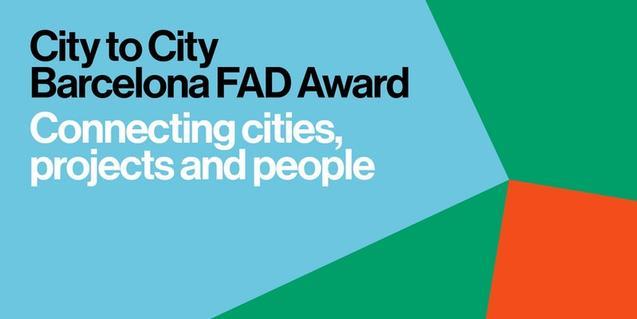 'City to city', el encuentro sobre innovación ciudadana