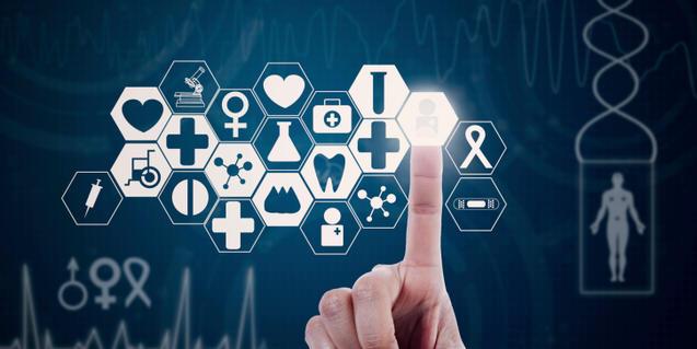 Taller de cocreación sobre datos de salud