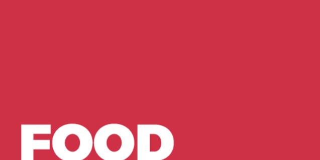 Food Design, primeres jornades dedicades al disseny i la gastronomia