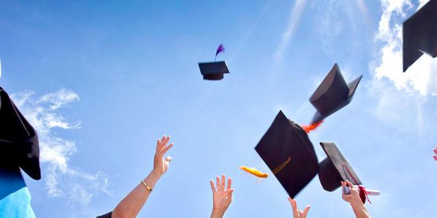 Un taller de cocreació per replantejar l'educació universitària