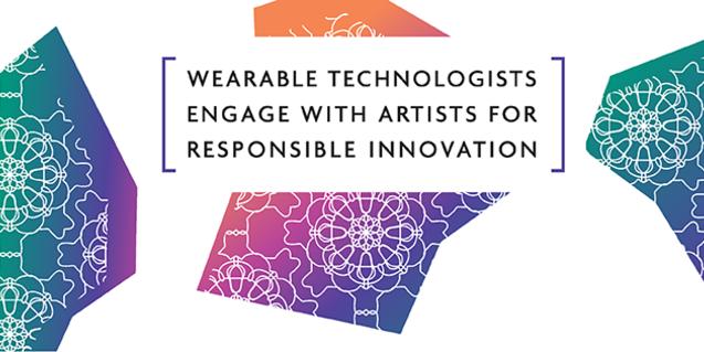 Sesión informativa del proyecto WEAR Sustain