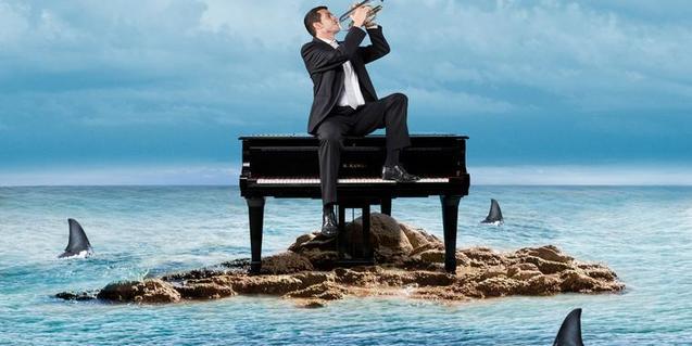Beethoven heroic