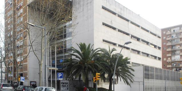 La Biblioteca Ramon d'Alòs-Moner organitza l'activitat