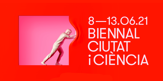 City and Science Biennial 2021