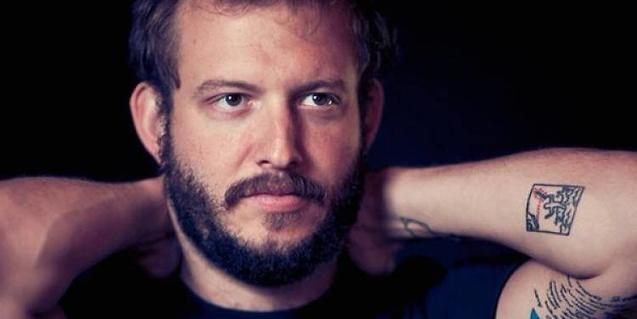 Bon Iver will be performing at Parc del Fòrum on 1 June