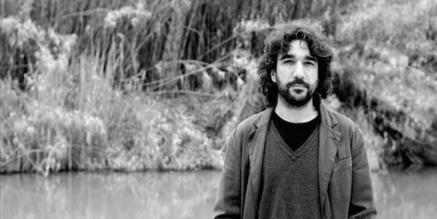 Carles Viarnès actuará en la sala Freedonia el 6 de noviembre