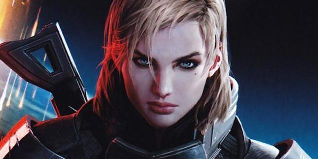 Primera trobada de dones i videojocs