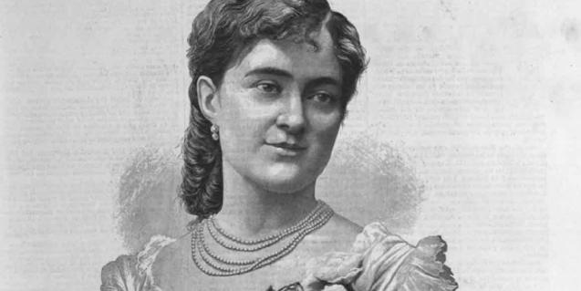 Clotilde Cerdà