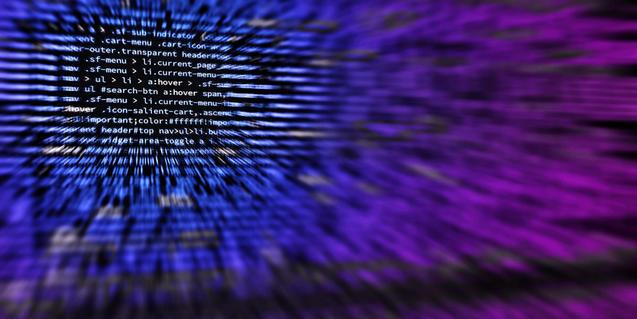 Tertulia sobre las posibilidades creativas del código