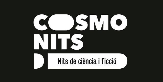 CosmoNits
