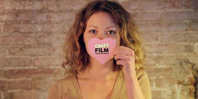 El Craft Film Festival aposta pel cinema independent i autoproduït