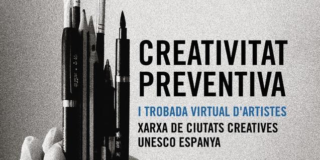 Creativitat preventiva
