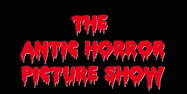 Cartel que anuncia el concurso de cortos del Antic Teatre