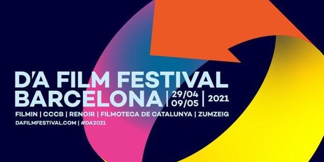 D'A Film Festival Barcelona
