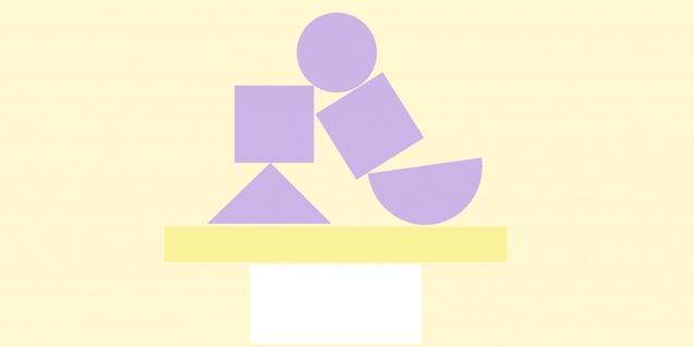 Cartel de la jornada Diseño en familia