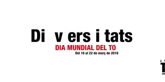Diversitats y el Día Mundial del Teatro del Oprimido