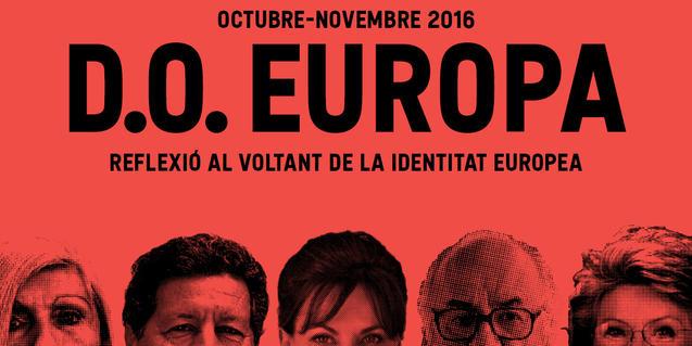 D. O. Europa