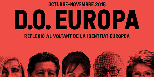 Europe D.O.