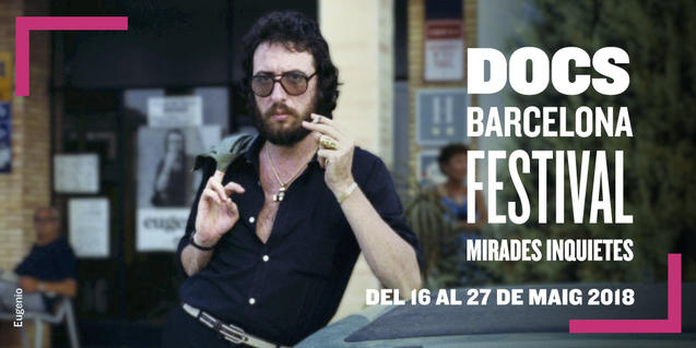 DocsBarcelona