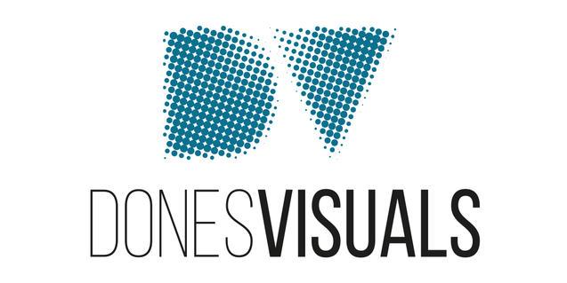 Dones Visuals obre convocatòria per als programes 2020-2021