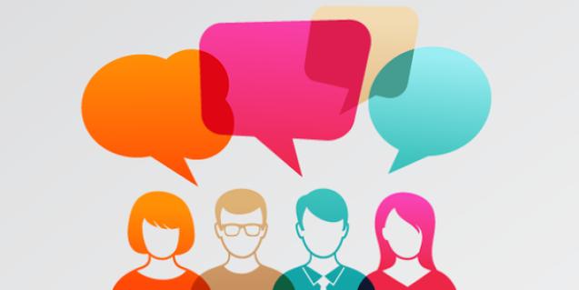 ¿Medir la participación cultural? Cómo y para qué