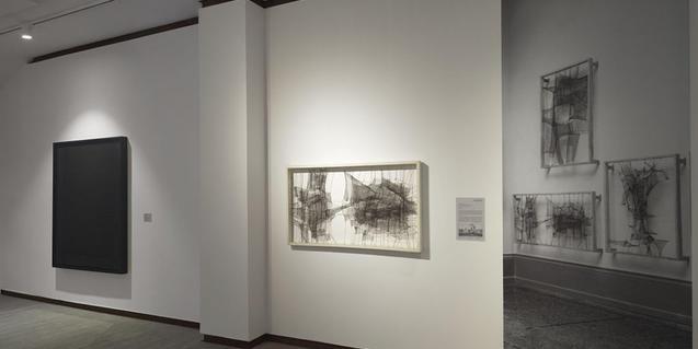 'Venezia 1958'