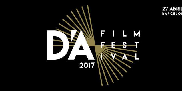 D'A Festival 2017