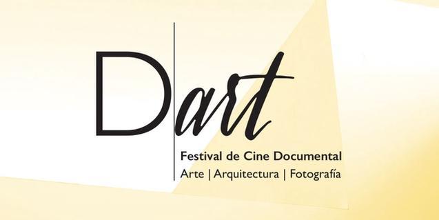 Festival Dart