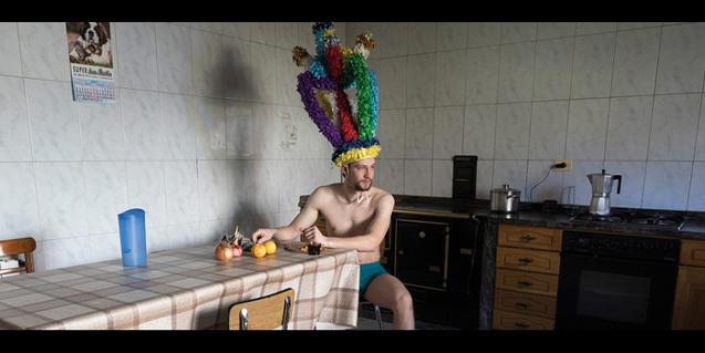 El 16è Fòrum Fotogràfic Can Basté tindrà lloc entre el 24 i el 28 de novembre. Fotografia de Tono Arias