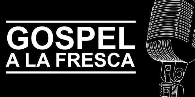 Gospel a la Fresca
