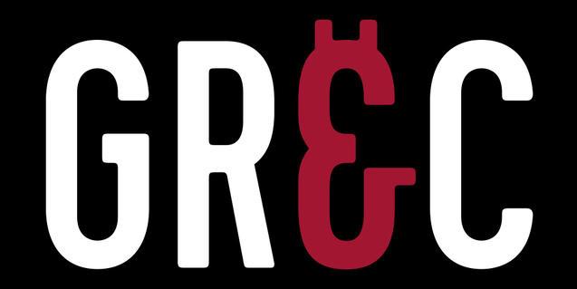 logotip del Grec Festival de Barcelona